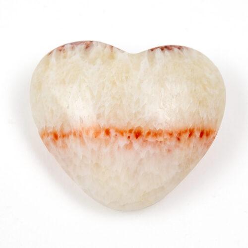 Dali Jaspis hjärta